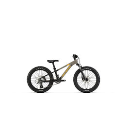 ROCKY MOUNTAIN GROWLER 20 JR  2021