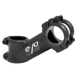 EVO, ETec OS, Potence, 28.6mm, 90mm, 35, 31.8mm, Noir
