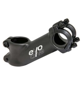 EVO EVO, E-Tec, Potence, 28.6mm, 110mm, ±35°, 25.4mm, Noir
