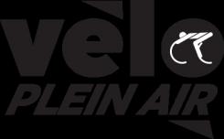 Vélo Plein-Air Rimouski