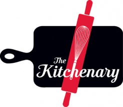 The Kitchenary