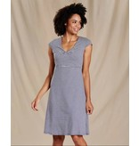 Toad & Co Toad & Co. ROSEMARIE DRESS -