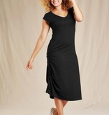 Toad & Co Toad & Co. SAMBA MUSE DRESS -