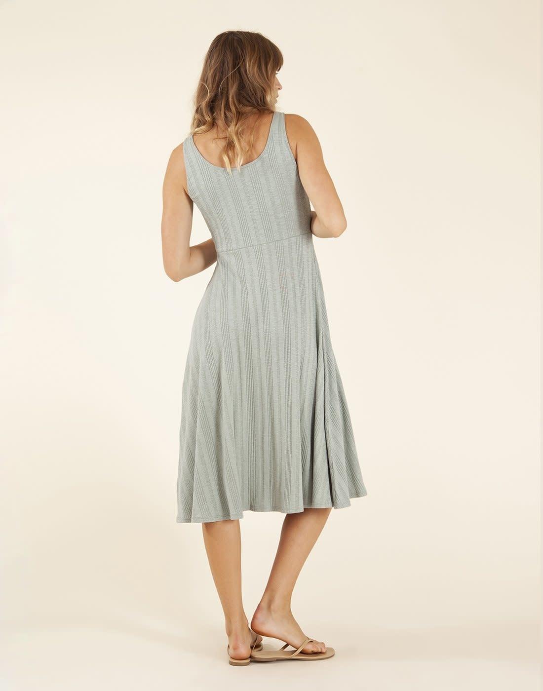 Carve Designs VENITIA DRESS