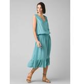 PrAna Sentinel Maxi Dress -
