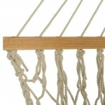 DURACORD ROPE 13DC-
