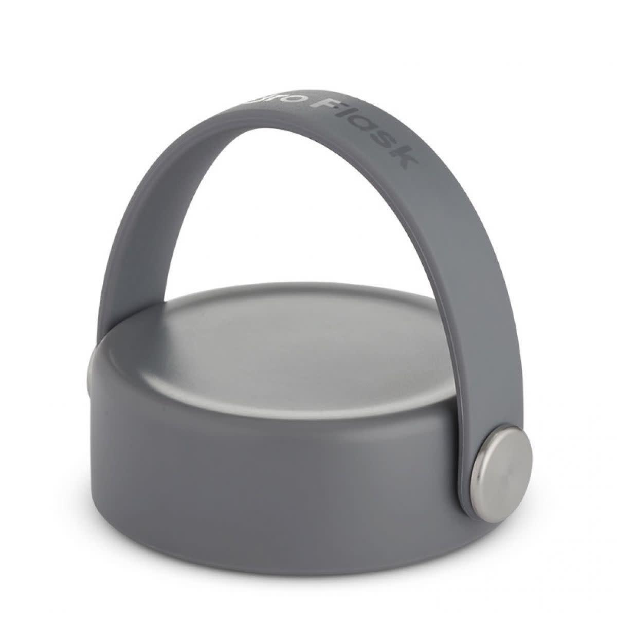 Hydroflask HF WIDE MOUTH FLEX CAP