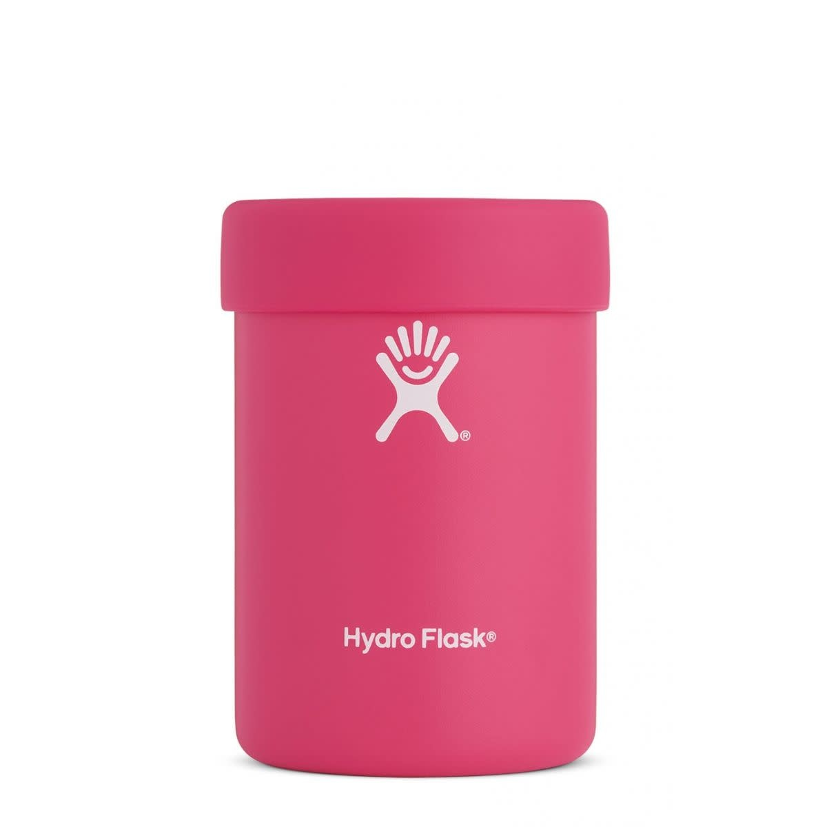 Hydroflask HF 12oz COOLER CUP