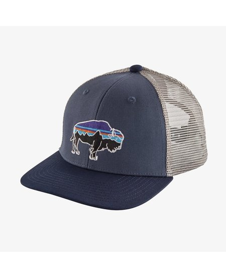 Patagonia K's Trucker Hat -