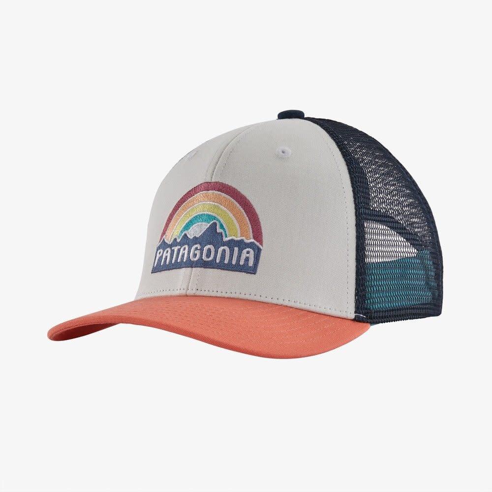 Patagonia Patagonia K's Trucker Hat -
