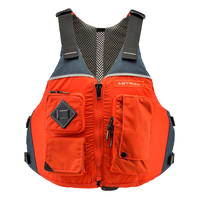 Astral Designs Astral Designs RONNY PFD