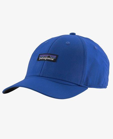 33315 AIRSHED CAP