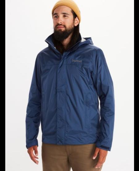 Marmot Men's PreCip Eco Jacket
