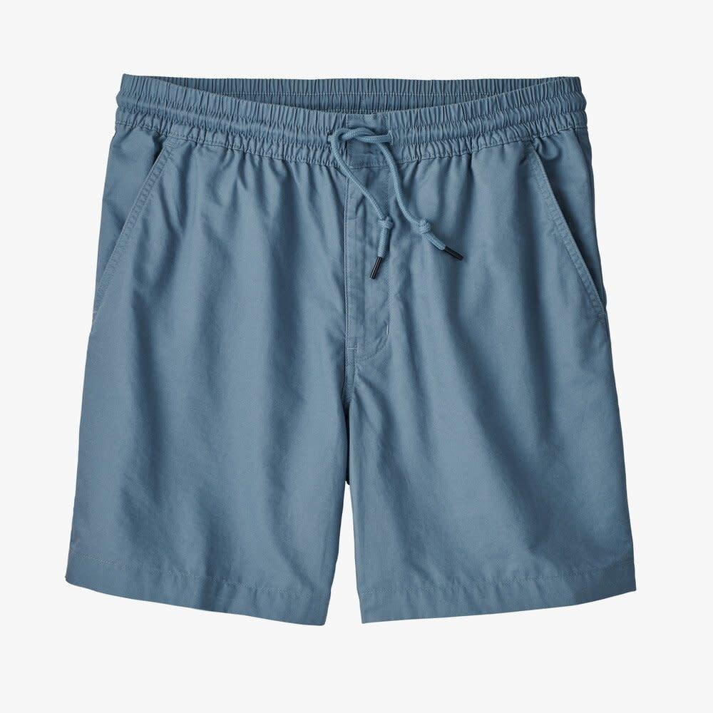Patagonia M's LW All-Wear Hemp Volley Shorts -