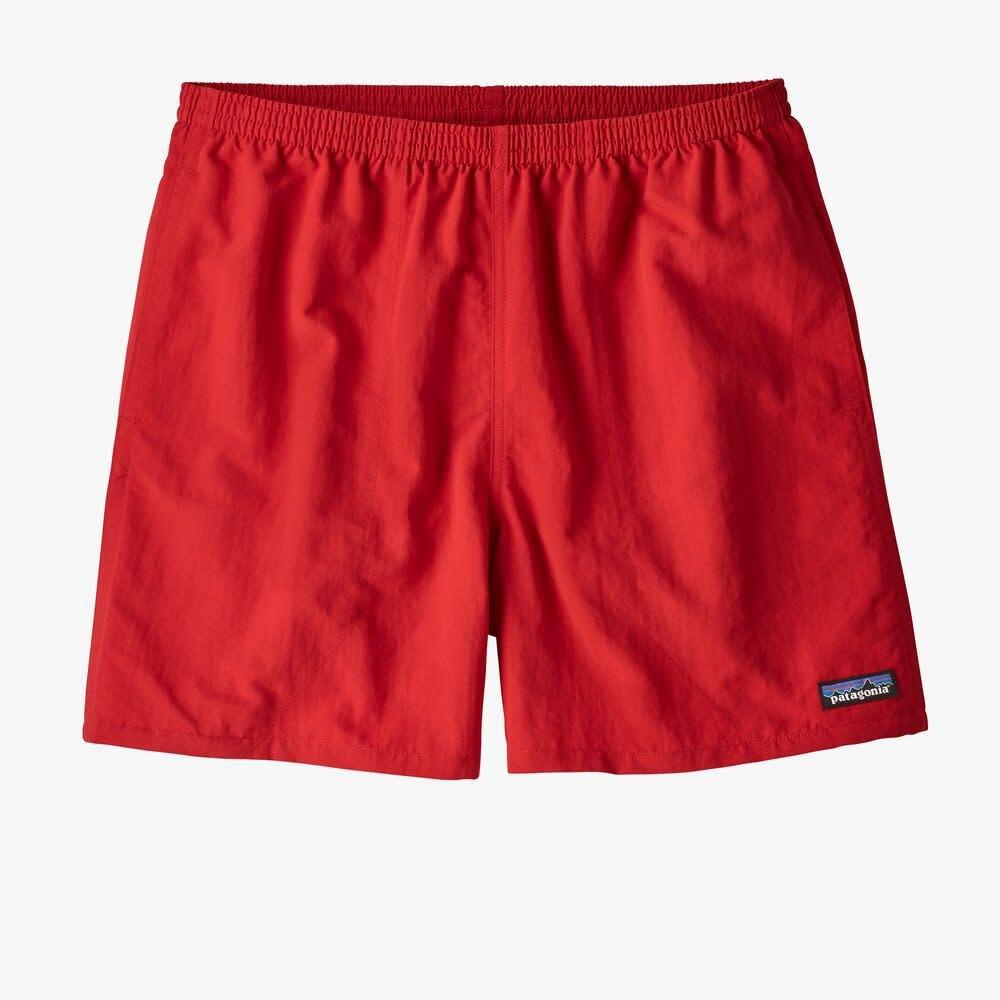 Patagonia M's Baggies Shorts - 5 in.