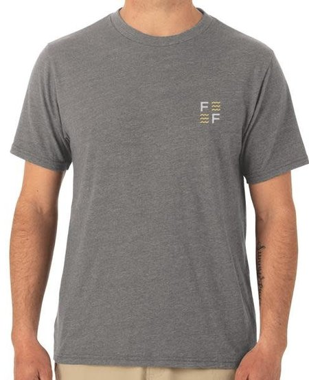 FreeFly Go & Guide Tee -