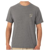 Free Fly FreeFly Go & Guide Tee -