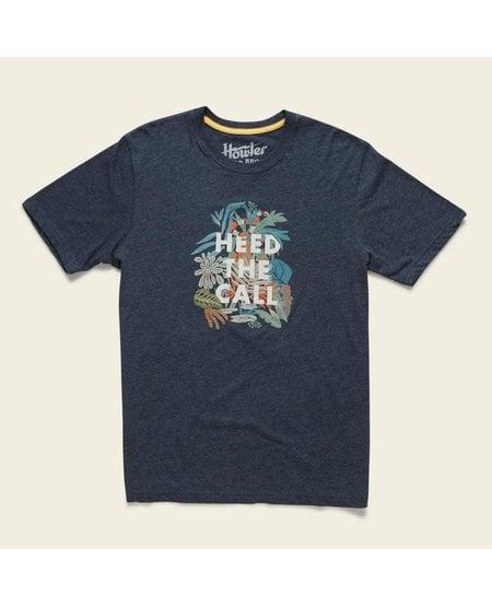 Howler Bros. HTC EVERGLADES TEE -