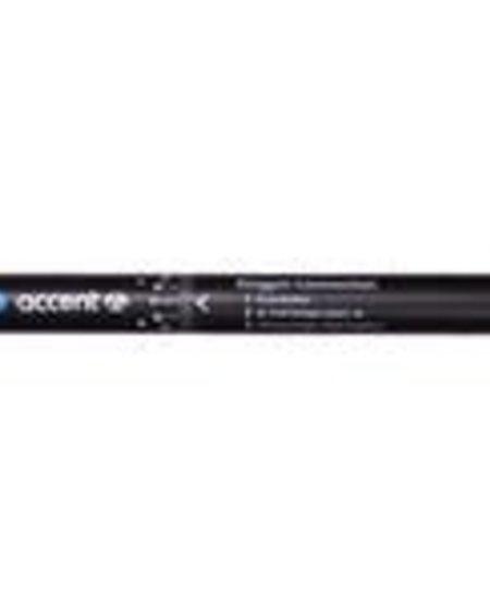 Accent ENERGY HYBRID 2pc Paddle - 240cm