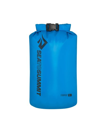 Sea to Summit 13L STOPPER DRY BAG