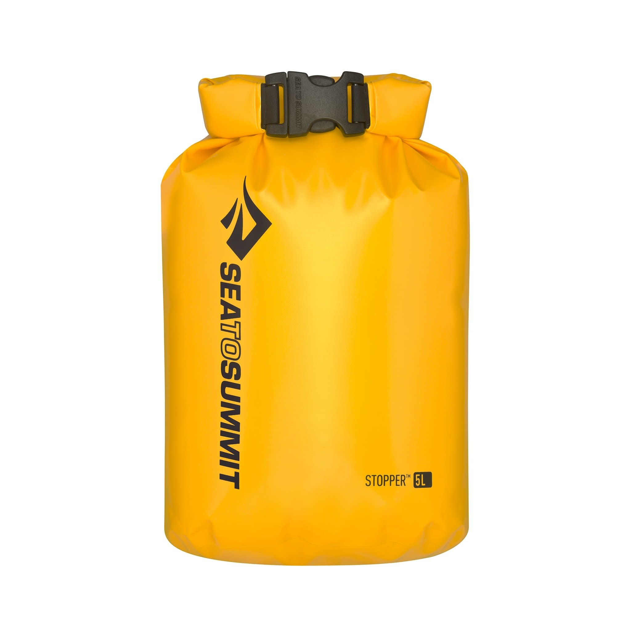 Sea to Summit 5L STOPPER DRY BAG