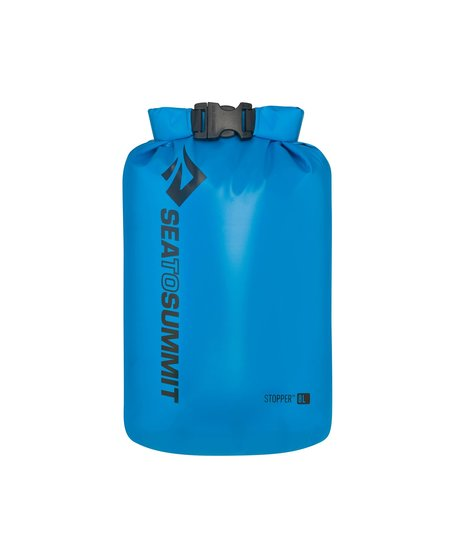 Sea to Summit 8L STOPPER DRY BAG