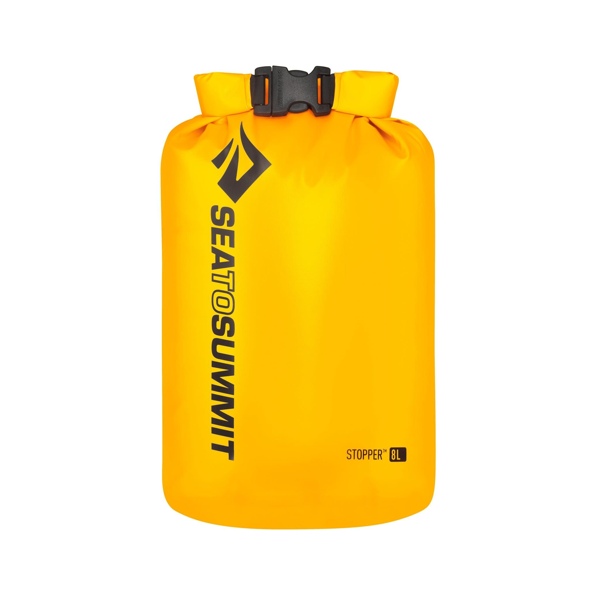 Sea to Summit Sea to Summit 8L STOPPER DRY BAG