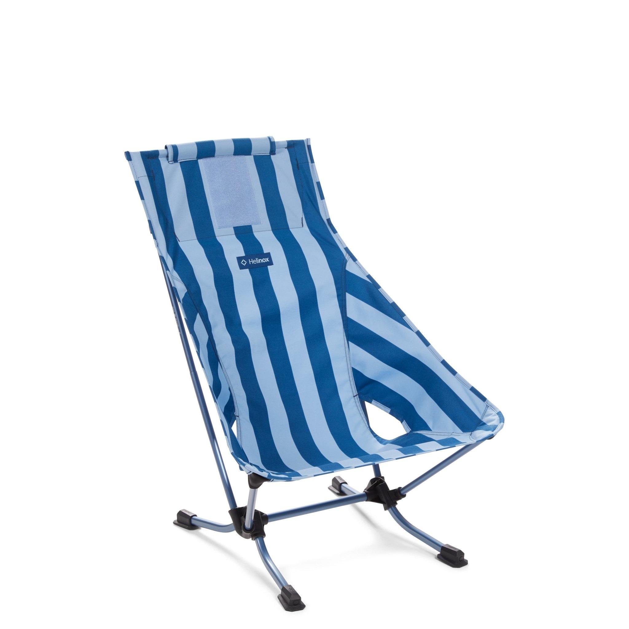 Helinox BEACH CHAIR -