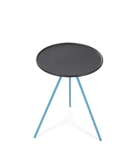 Helinox MEDIUM SIDE TABLE -