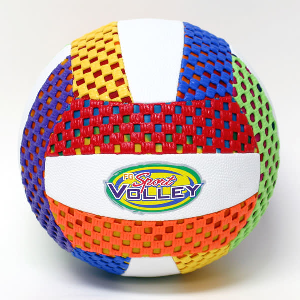 SPORT VOLLEYBALL 751NB