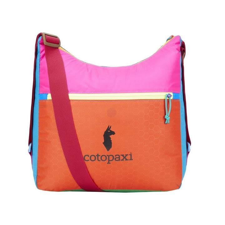 Cotopaxi TAAL COVERTIBLE TOTE DEL DIA