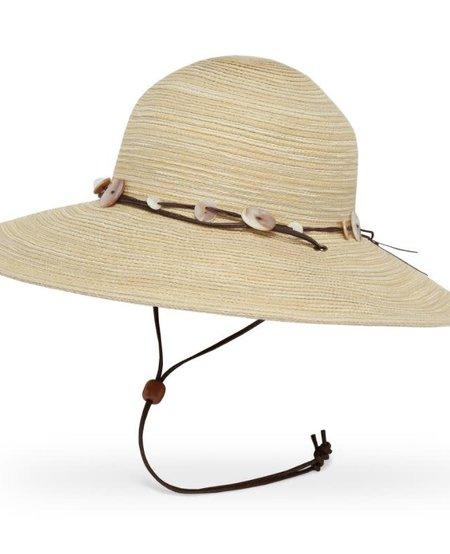 CARIBBEAN HAT S2C24012