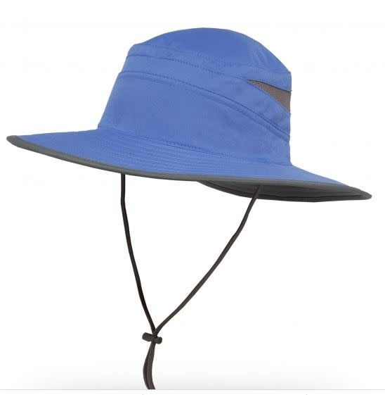 Sunday Afternoons Sunday Afternoons Quest Hat