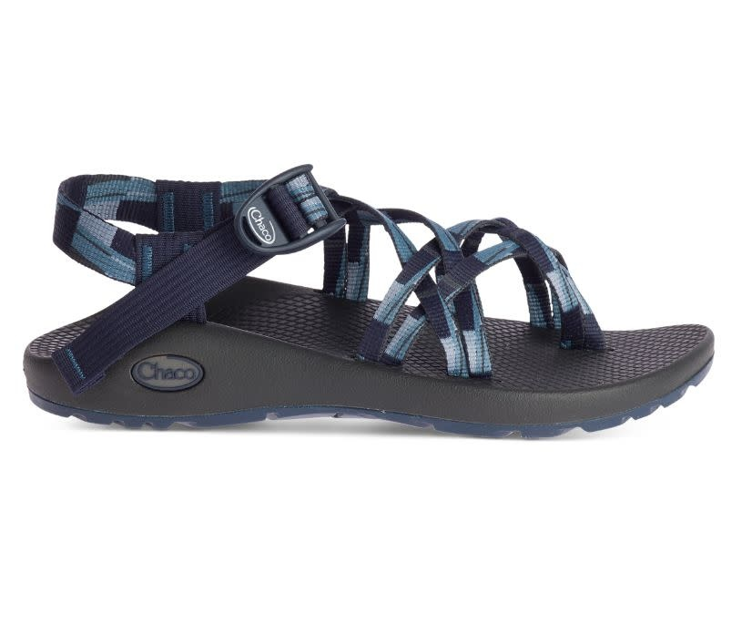 Chaco ZX2 Classic  W-