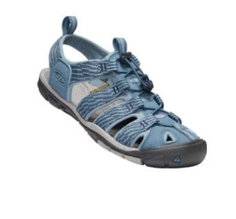 Keen CLEARWATER CNX W -