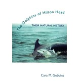 DOLPHINS OF HHI