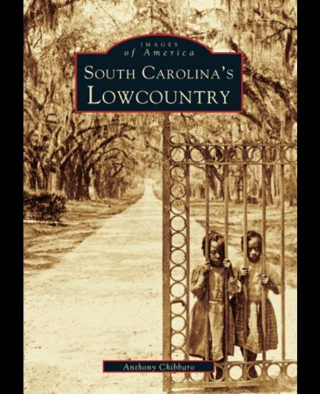 SOUTH CAROLINA'S LOWCOUNTRY