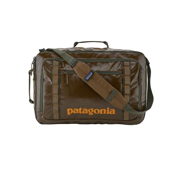 Patagonia Patagonia BLACK HOLE MLC 45L