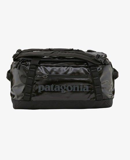 Patagonia 40L BLACK HOLE DUFFEL -