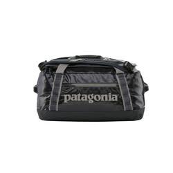 Patagonia Patagonia 40L BLACK HOLE DUFFEL -