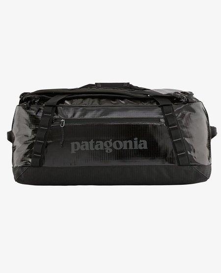 Patagonia 55L BLACK HOLE DUFFEL -