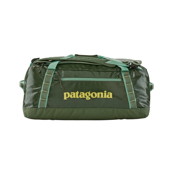 Patagonia Patagonia 55L BLACK HOLE DUFFEL -