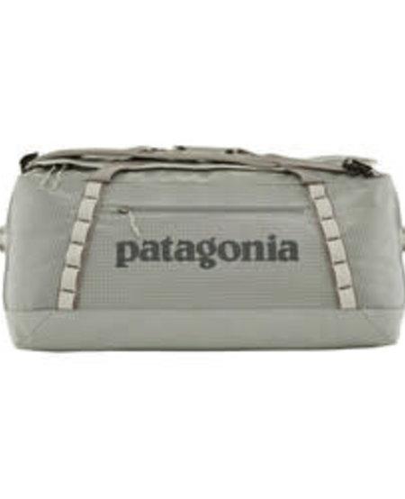 Patagonia 70L BLACK HOLE DUFFEL -