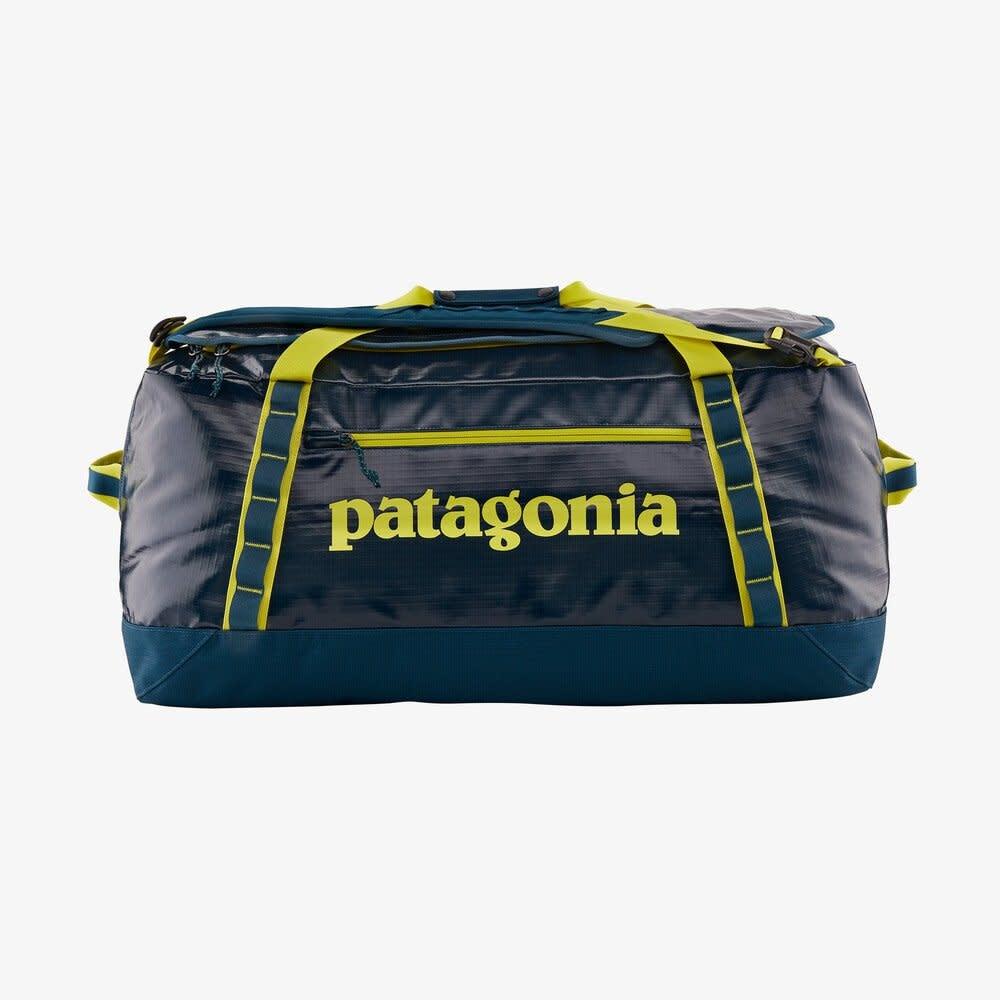 Patagonia Patagonia 70L BLACK HOLE DUFFEL -