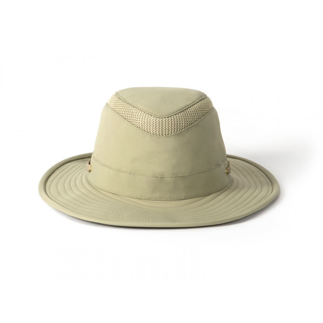 LTM6 TILLEY HAT