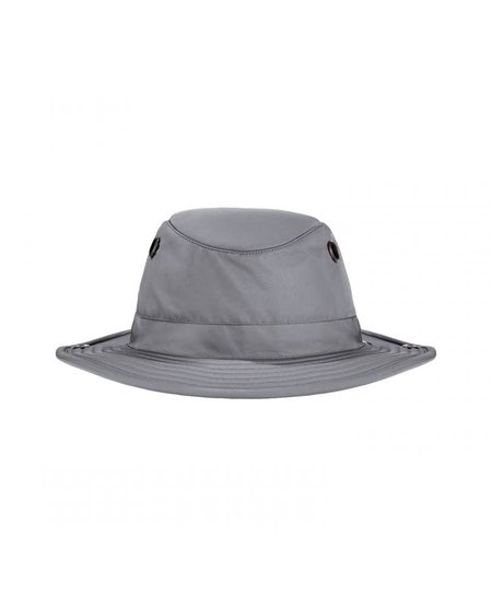 TWS1 PADDLERS HAT