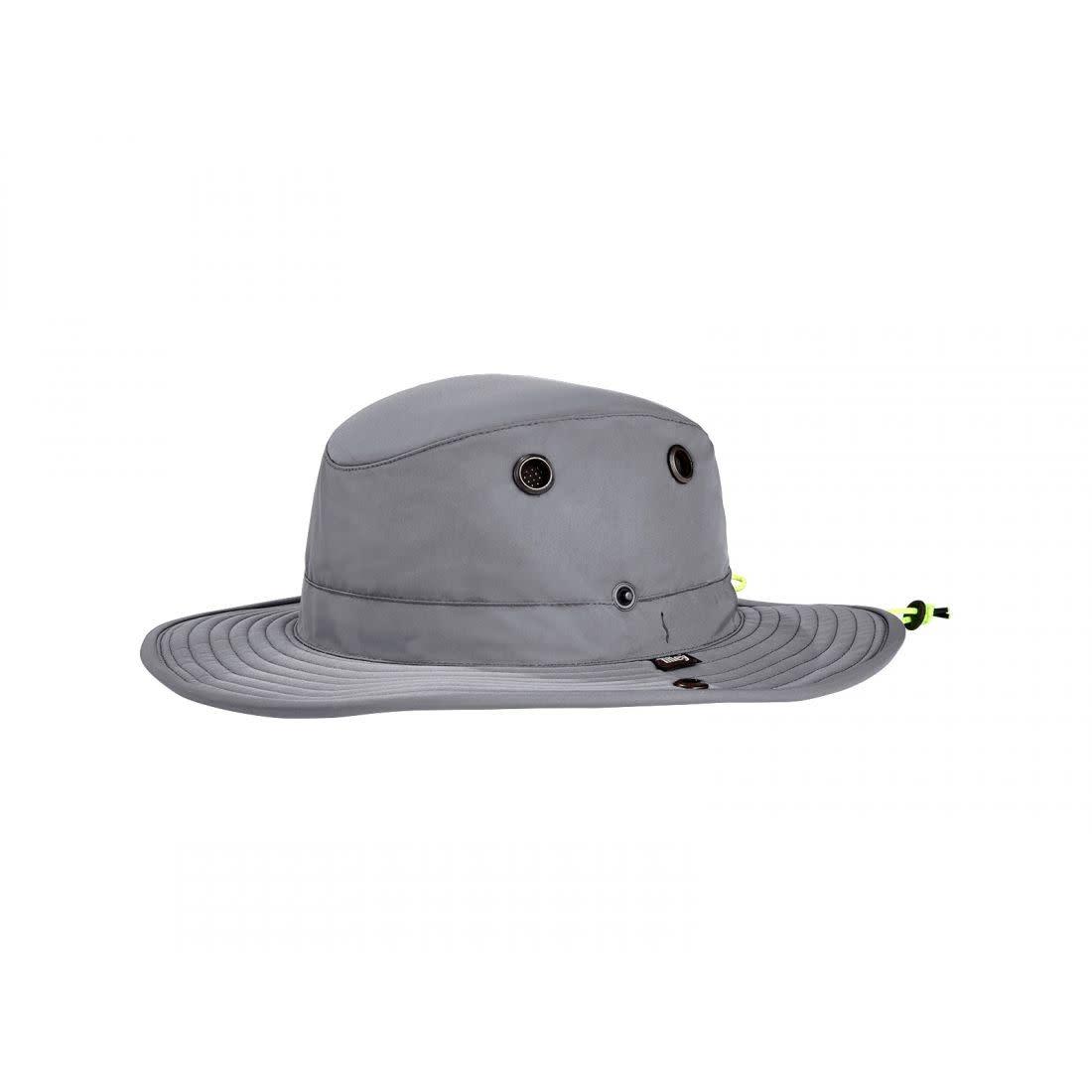 PADDLERS HAT
