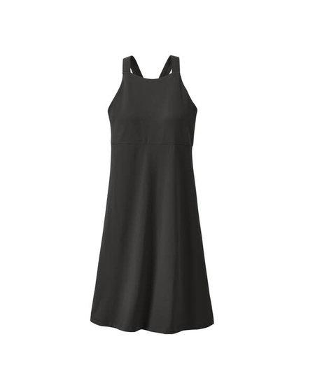 W's Magnolia Spring  Dress -