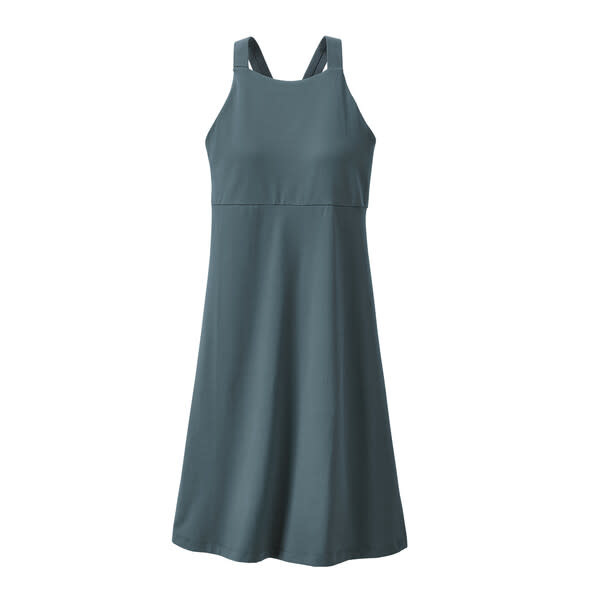 Patagonia W's Magnolia Spring  Dress -