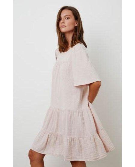 Velvet KILEY DRESS -